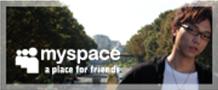 Bnr_myspace