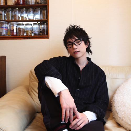 Aono_jkt-1_copy